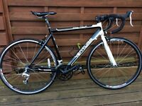Men's Ventura Pro Tour Road Bike