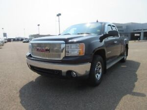 2008 GMC Sierra 1500 K1500. Text 780-205-4934 for more informati