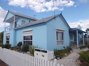 Beachfront Ceduna Ceduna Ceduna Area Preview