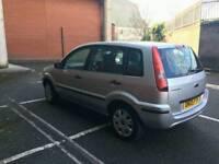 L@@K CHEAP CAR FOR SALE!!!