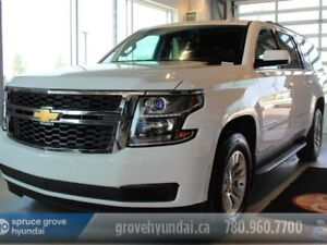 2015 Chevrolet Suburban LT-PRICE COME WITH A PS4 & AN AMAZON TAB