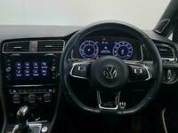 2019 Volkswagen Golf 2.0 Tdi 184 Gtd 5Dr Dsg Auto Estate Diesel Automatic