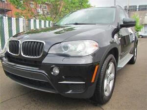 2013 BMW X5 35i , FINANCEMENT MAISON $69 SEMAINE