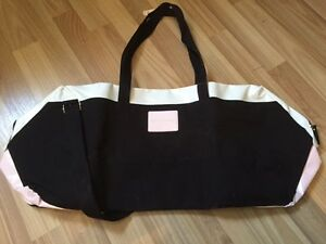 VICTORIA SECRET TOTE - never used.  $30
