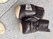 boxing gloves Balcatta Stirling Area Preview