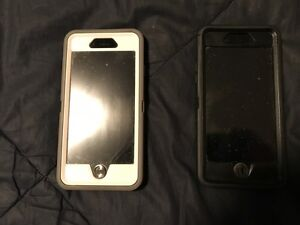 Selling 2 iphone 6, 16GB, Black, Locked with Bell, $425.00 each