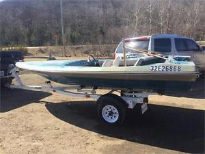 ***CHEAP CHEAP CHEAP BOAT***  MAKING ROOM FOR NEW INVENTORY