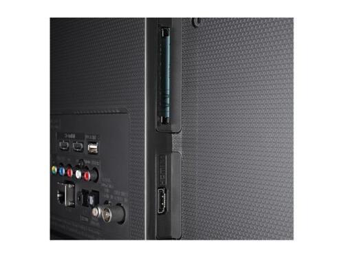 LG Electronics 49UH6030 49-Inch 4K Ultra HD Smart LED TV (2016 Model)