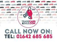 2010 Renault Scenic 1.5 EXPRESSION DCI MPV Diesel Manual