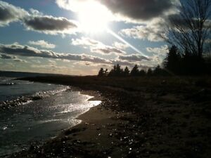 House for Rent On Bras D'Or Lakes