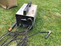 SIP Weldmate 140 Arc / stick welder - fully working condition - PRICED TO SELL / NO OFFERS