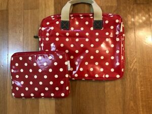Padded cases for laptop and tablet