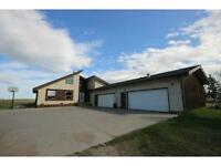 *****FREE List of ACREAGES within 30 MINUTES of EDMONTON*****
