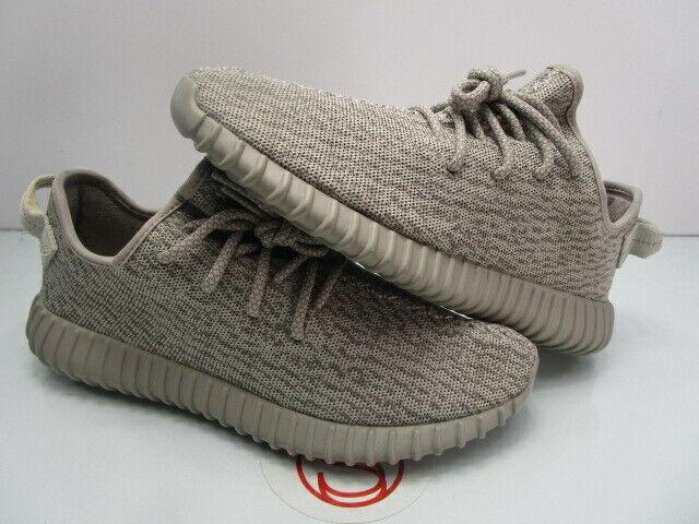 2015 Adidas Yeezy Boost 350 MOONROCK 9.5