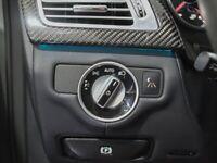Miniature 18 Voiture Européenne d'occasion Mercedes-Benz CLS-Class 2014