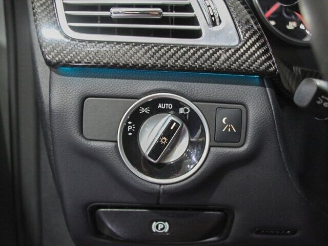 Image 18 Voiture Européenne d'occasion Mercedes-Benz CLS-Class 2014