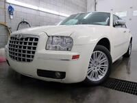 2010 Chrysler 300 Touring  MAGS A/C CRUISE $4,495