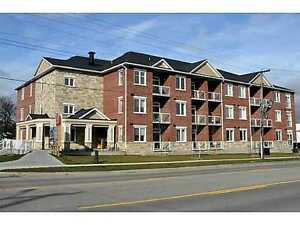 Beautiful 1+1 bdrm apartment for lease in the heart of Ancaster!