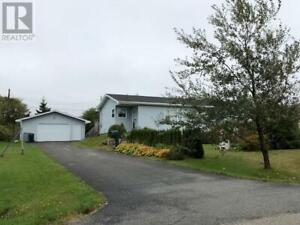 35 Bedell Road Saint John, New Brunswick