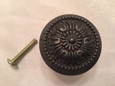 Classic Brass Door Hardware - Classic Brass Fine Solid antique Brass Decorative Hardware door knobs