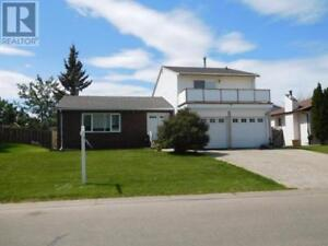 """MLS 167060 Great location and lot of updates """"DONE"""""""