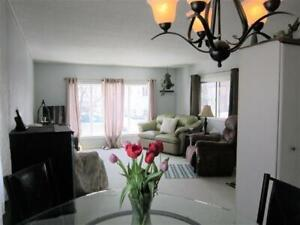 2bd 1ba Home for Sale in Sherwood Park