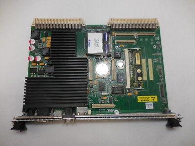 Ge General Electric Is215ucveh2a Vme Circuit Board Is215ucveh2ae Warranty