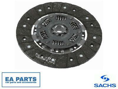 Clutch Disc SACHS 1878 001 930