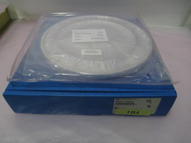 """AMAT 0020-24529 Clamp Ring 8"""" JMF Hot Aluminum, 417549"""