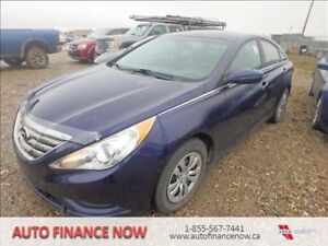 2012 Hyundai Sonata 2.4L CHEAP PAYMENT TO FIT YOUR BUDGET CALL