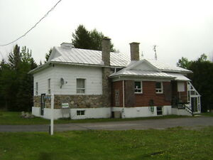 property for sale Cornwall Ontario image 2