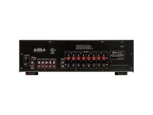 Multi zone receiver ebay for Yamaha multi zone receiver