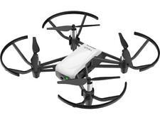 Ryze Tello STEM Coding Quadcopter Mini Drone with Intel & DJI Tech