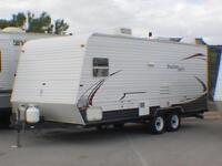 Dutchman Trailer.....BAD CREDIT FINANCING AVAILABLE !!!!