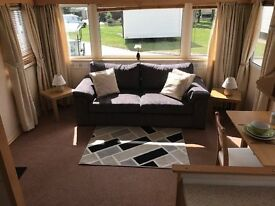 Static Caravan for sale Clacton on Sea fees included