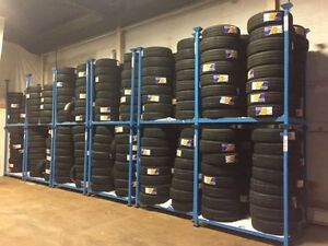 Snow is here, Get your winter tires now, 205/55R16 $79.00 each. Kitchener / Waterloo Kitchener Area image 3