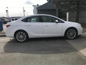 2014 Buick Verano Commodité 1-FULL-AUTO-MAGS-CUIR