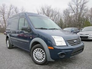 2010 Ford Transit Connect *** PAY ONLY $67.99 WEEKLY OAC ***