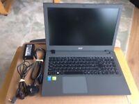 """Acer Aspire E5-573-583G 15.6"""""""