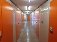 *** Free Business storage available - from 25 sqft up to 500 sqft