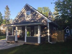 200 Shore Club Rd For Sale In Hubbards, NS