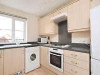 Spacious 1 bedroom flat in East Ham