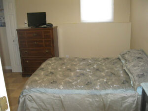 UPGRADE to BETTER ACCOMODATIONS in LONG HR! St. John's Newfoundland image 6