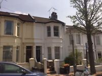 Lovely one bedroom flat in favoured road - Preston Park/Stamford