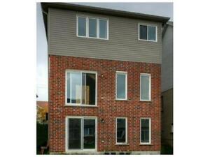 Beautiful 3 Bed 3Bath House For Rent In Kitchener Kitchener / Waterloo Kitchener Area image 9