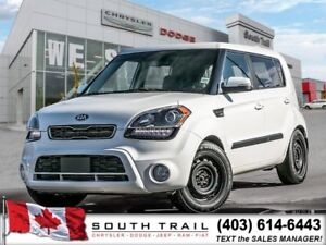 2013 Kia Soul*ASK FOR TONY FOR ADDITIONAL DISCOUNT*