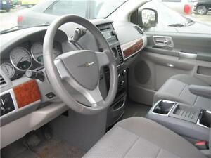 2008 Chrysler Town & Country Touring...INSPECTED St. John's Newfoundland image 4