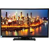 "Changhong 32"" 1080p LED HDTV"