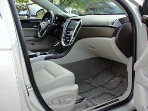 2015 Cadillac SRX Premium London Ontario image 15
