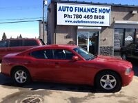 2010 Dodge Charger REDUCED $63 BIWEEKLY INSTANT APPROVAL CALL